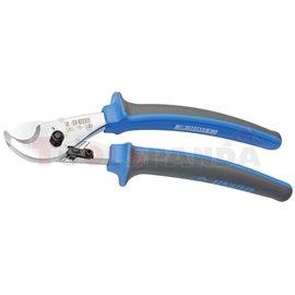 Ножица за кабели ф10 мм. 170 мм. - UNIOR