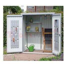 Градински шкаф – шкаф за инструменти - MEVA