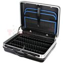 Куфар за инструменти 48.5x38x17.5 см. - UNIOR