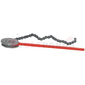 Водопроводен ключ с верига - UNIOR