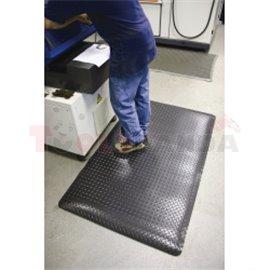 Deckplate р-ри 0,9 x 3 / 14 м/мм, скосени ръбове - MEVA