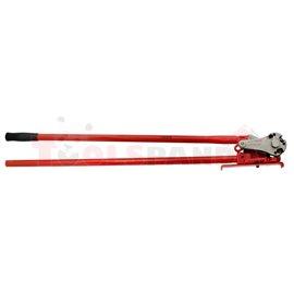 Ножица за шпилки M8, M10, M12 - UNIOR
