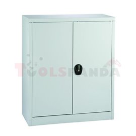 Универсален шкаф - сглобяем, 500 x 900 x 400 мм - MEVA