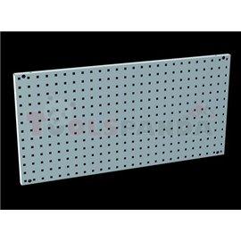 Панели, предназначени за монтаж на стена, 494 х 988 х 20 мм - MEVA