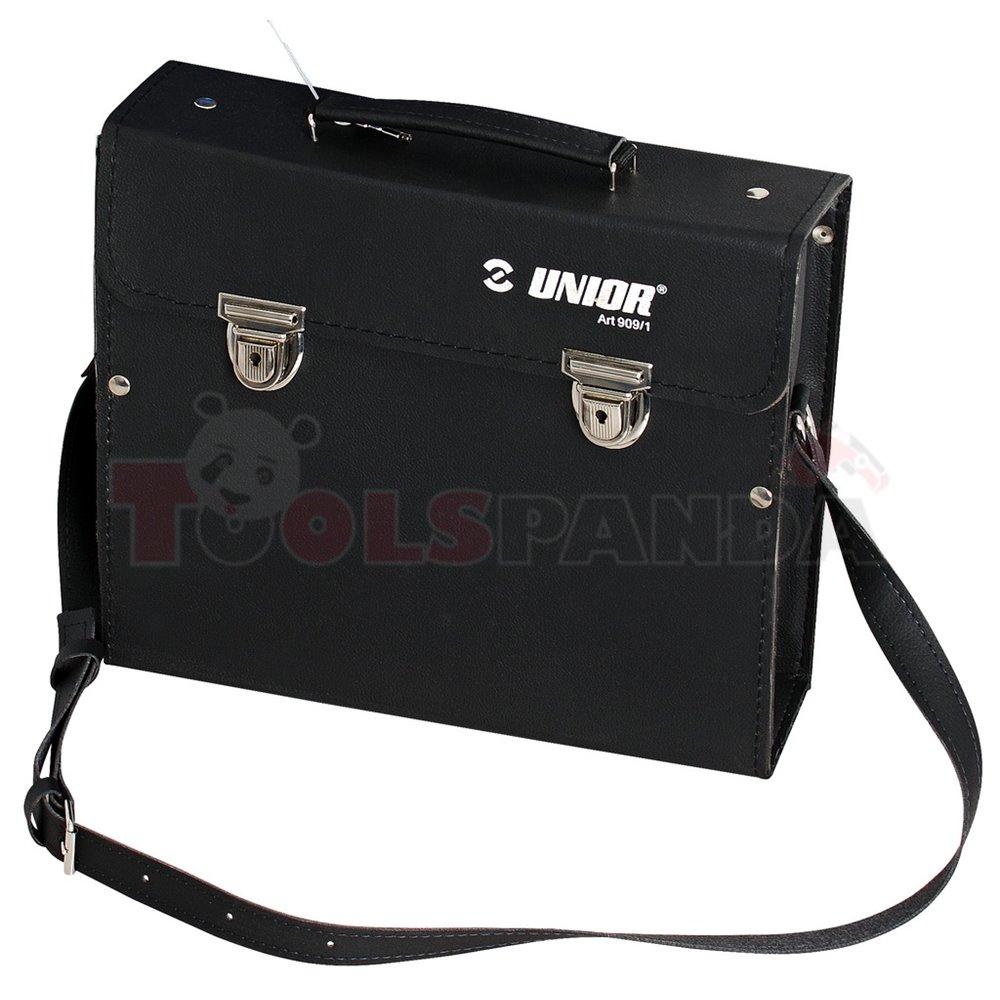 Чанта за инструменти малка | UNIOR