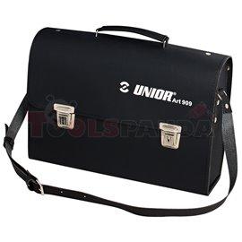 Чанта за инструменти голяма | UNIOR