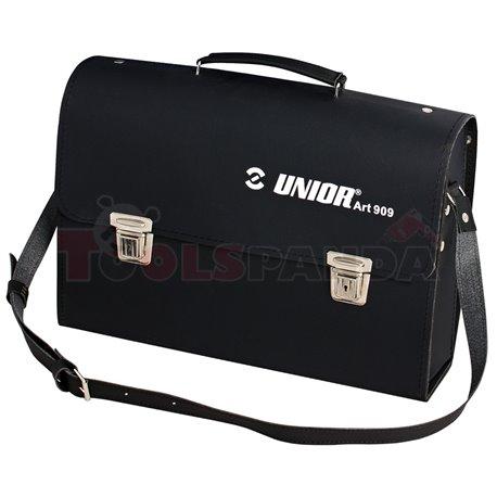 Чанта за инструменти голяма - UNIOR