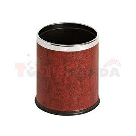 Кош за отпадъци с рамка - MEVA