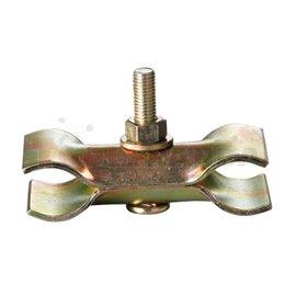 Скоба за тип 3809/3810 - MEVA