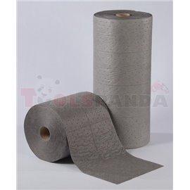 Почистващ килим 30м - MEVA