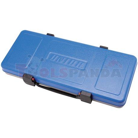 Метална кутия - UNIOR