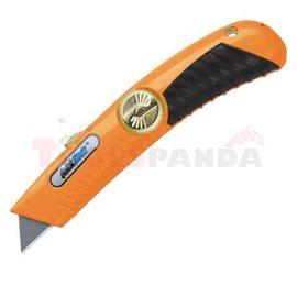 Макетно ножче с резец на пружина BN QBS - MEVA
