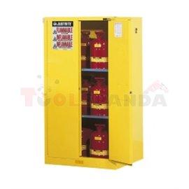 Шкаф за опасни вещества - MEVA