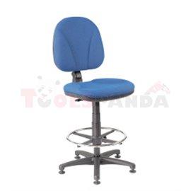Стол за касиери | MEVA