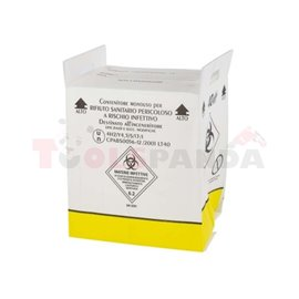 Medical box 25 - MEVA