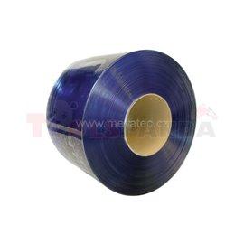 Топлинно устойчива завеса PVC стандартна - MEVA