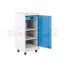Шкаф за работилница | MEVA