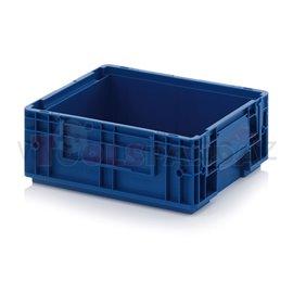 Кутия RL – KLT 400/300/147мм - MEVA