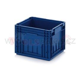 Кутия RL – KLT 400/300/280мм - MEVA