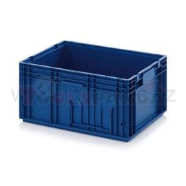 Кутия RL – KLT 600/400/280мм - MEVA