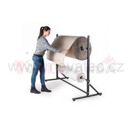 Стойка за рула опаковъчни материали - MEVA