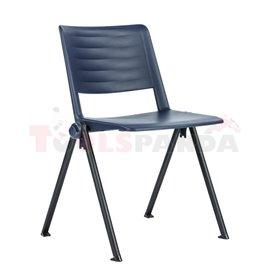 Конферентен стол RAVE - MEVA