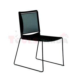 Конферентен стол – AYLA - MEVA