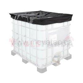 Изолационен капак за IBC контейнер - MEVA