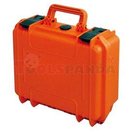 Спасителен куфар IP67 30/33,6/14,8см - MEVA