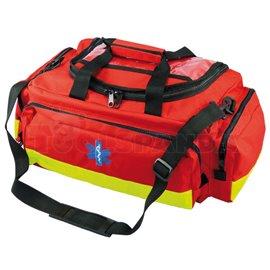 Медицинска спасителна чанта - MEVA