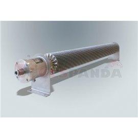 Отопление EX 1700 W с термостат - MEVA