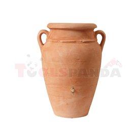 Amphora 250л - MEVA