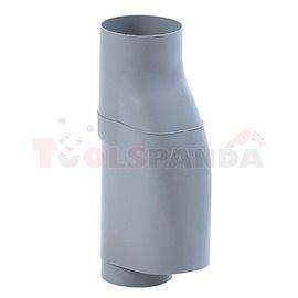 Колектор за дъждовна вода със сепаратор за замърсявания - MEVA