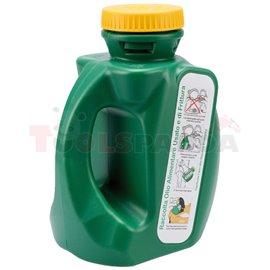 Съд за използвано олио в кухнята 3,5 л – Olí - MEVA