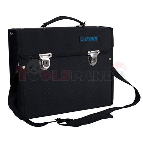 Чанта за електротехници - UNIOR