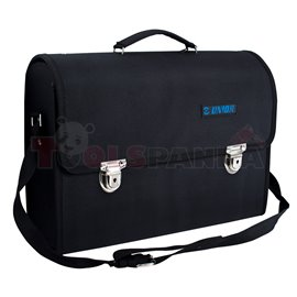 Чанта за електротехници | UNIOR