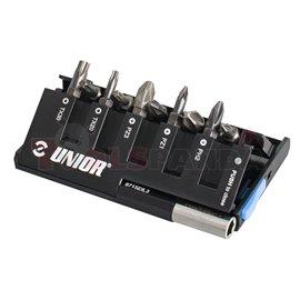 Комплект битове - UNIOR