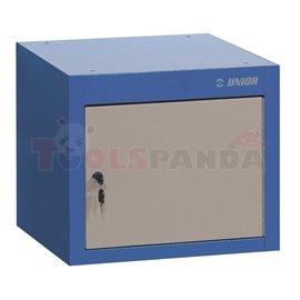 Инструментален шкаф за монтаж под работен плот - UNIOR