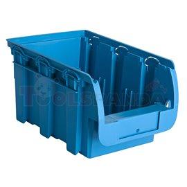 Пластмасова кутия , комплект 3 бр. - UNIOR