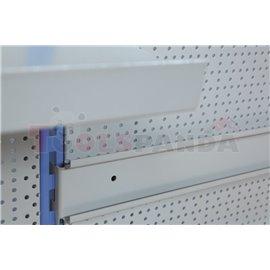 Държач за пластмасови кутии - UNIOR