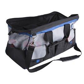 Чанта за инструменти | UNIOR