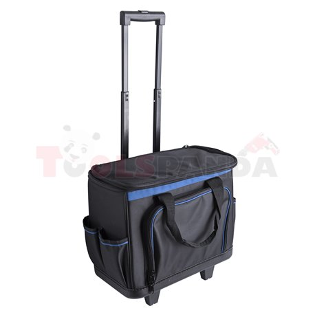 Чанта за инструменти с колела - UNIOR