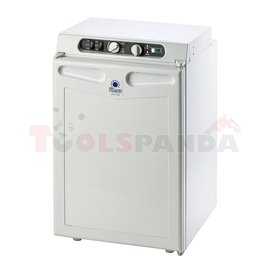 Газов хладилник 62л - MEVA