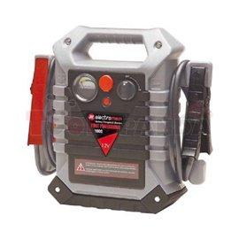 Стартерно устройство 12/24V | ELECTROMEM