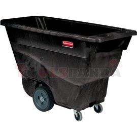 Обръщаема количка-385kg - MEVA