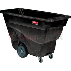 Обръщаема количка-570kg - MEVA