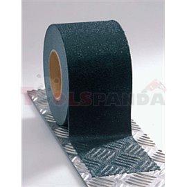 Обезопасяваща лента срещу подхлъзване - КОМФОРТ 50 mm х 18,3 m - MEVA
