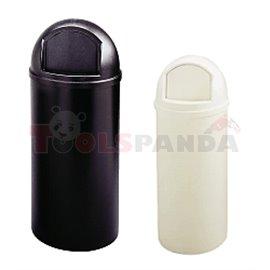 Пластмасово кошче - MEVA