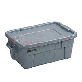 Кутия за складиране и транспортиране - MEVA