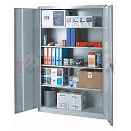 Универсален работен шкаф-ширина 1200mm - MEVA